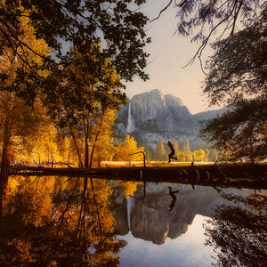 Yosemite national park california-2420760