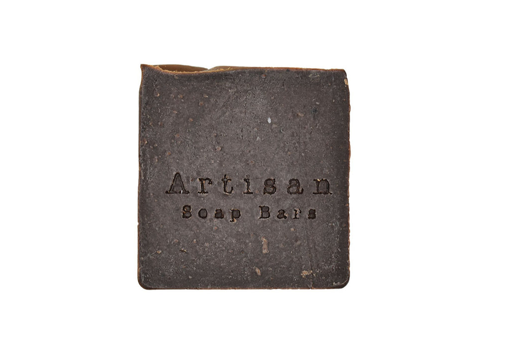 Cocoa - Artisan Soap Bars