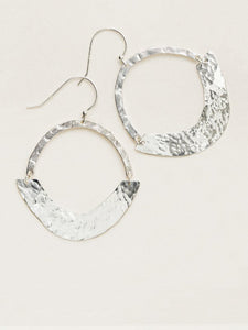 Iona Earrings