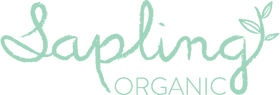 Sapling Organic Baby Clothes