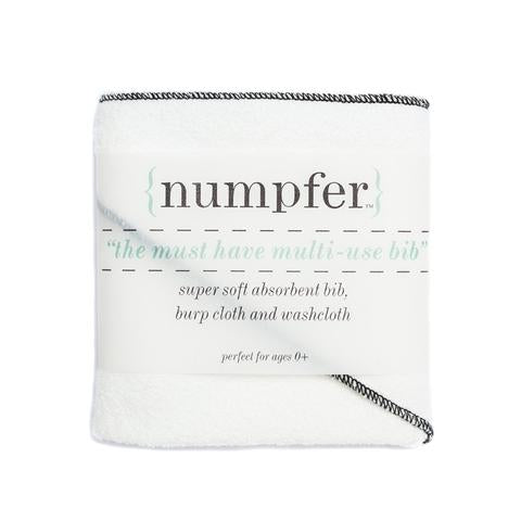 Numpfer Multi-Use Bib - Sapling Child Canada