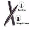 Image of ELLY Rose Double Headed Easy Wing Eyeliner Pen
