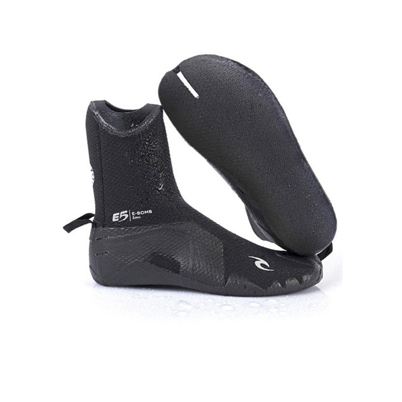 Rip Curl E-Bomb 3mm Split Toe Booties