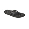Women's Dreams Sandals