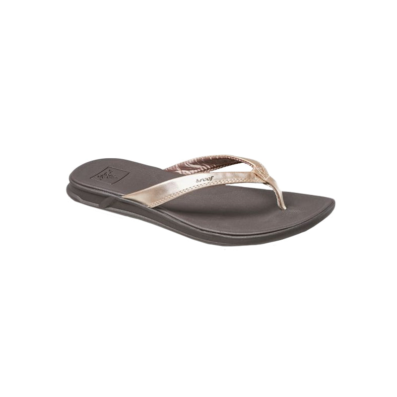 Women's Rover Catch Sandal