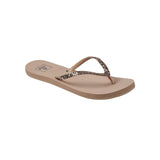 Women's Stargazer Sandals