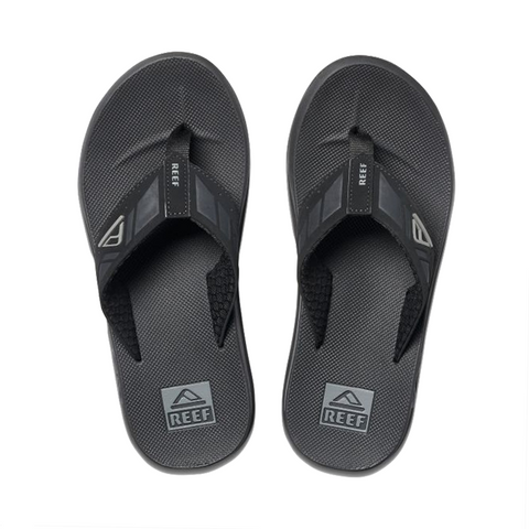 Boy's Phantoms Sandals