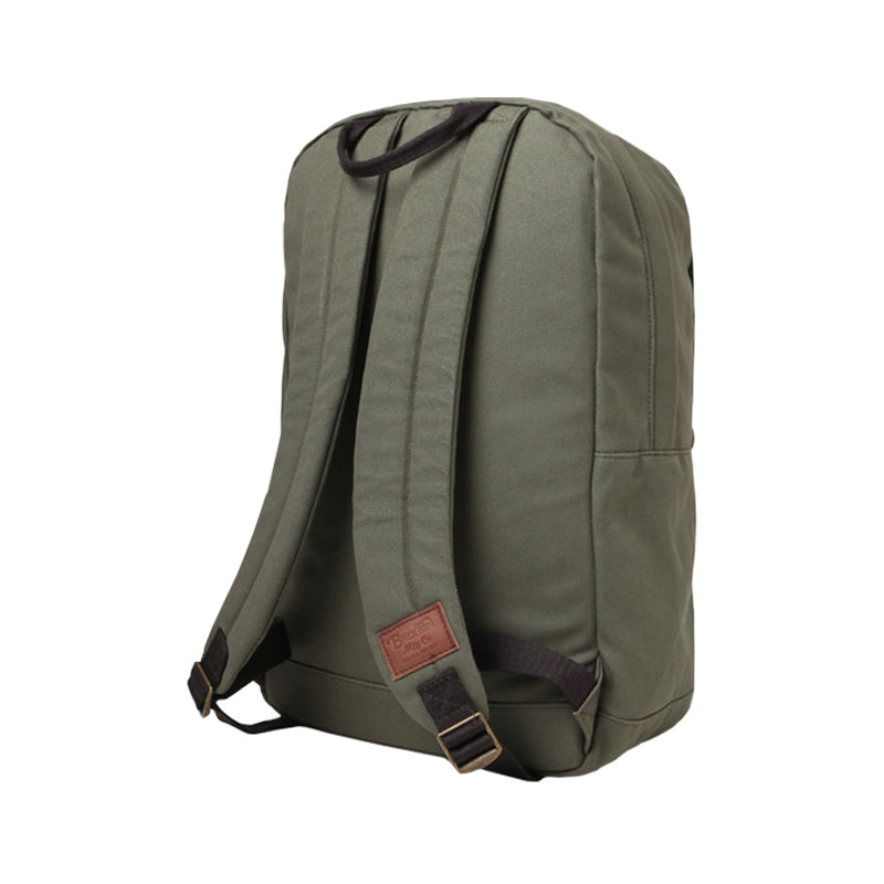 Basin Basic Backpack