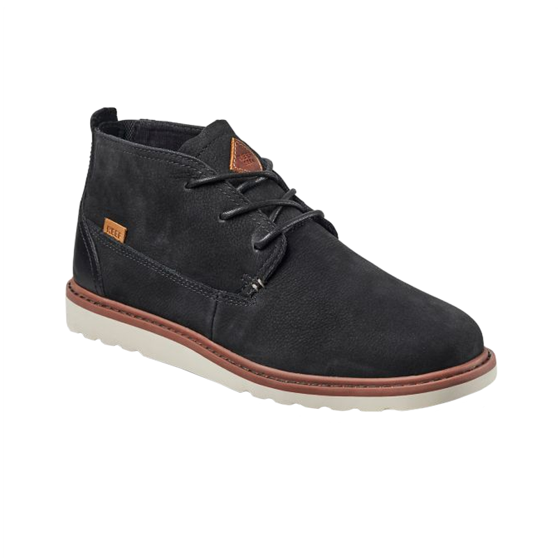 Men's Voyage Boot