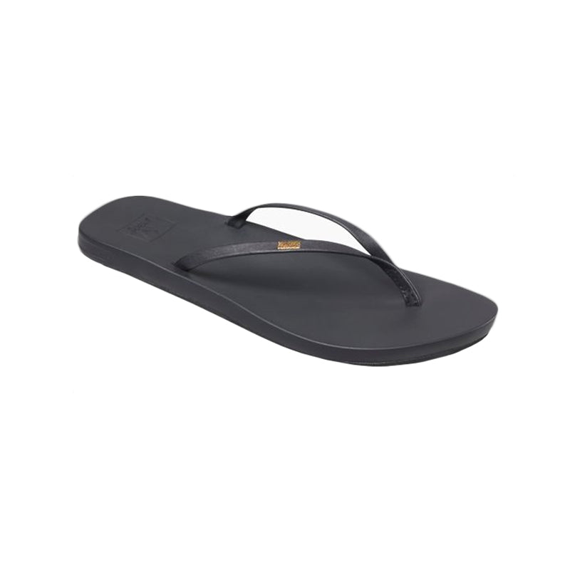 Women's Cushion Bounce Slim Sandal
