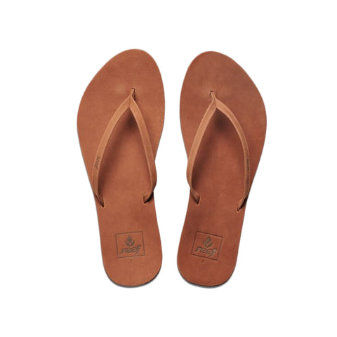 Women's Cushion Bounce Slim Le Sandals