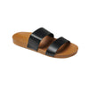 Womens Cushion Bounce Vista Sandal