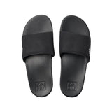 One Slide Sandal