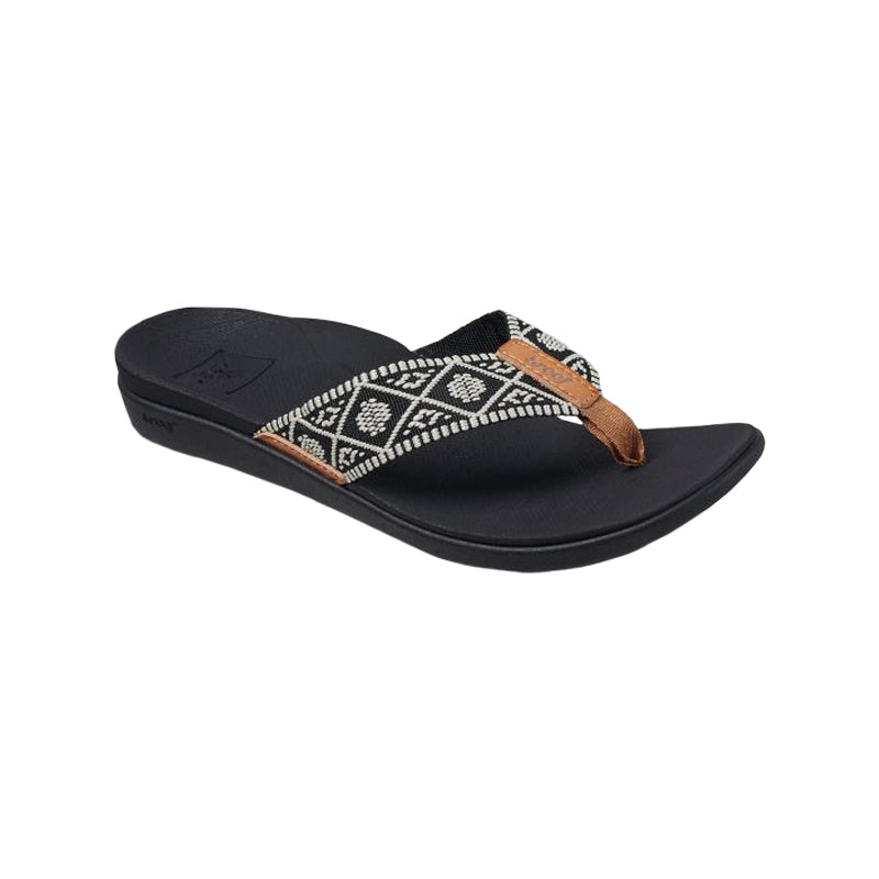 Women's Ortho-Bounce Sandals