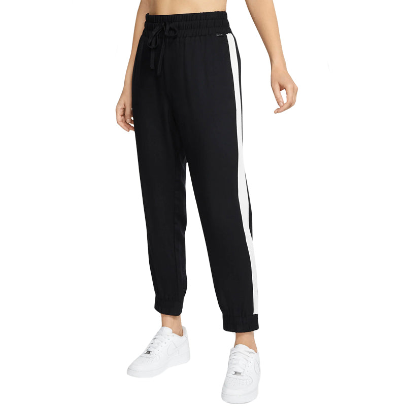 Hurley Womens Tuxedo Beach Jogger Pants SP20