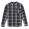 Check One L/S Flannel