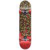 Blind Letter Drop 7.0 Premium Complete Skateboard MINI