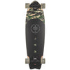 "Globe 33"" Chromantic Cruiser Board"