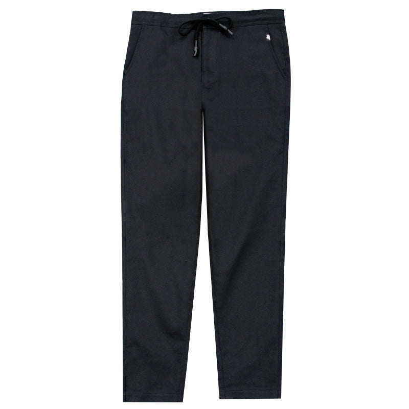 Lost Men's Cruiser Pants FA19