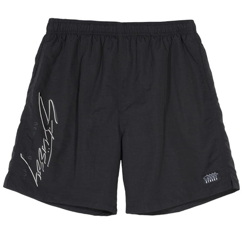 Stussy Men's New Wave Water Shorts