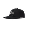 Big Logo Low Pro Hat