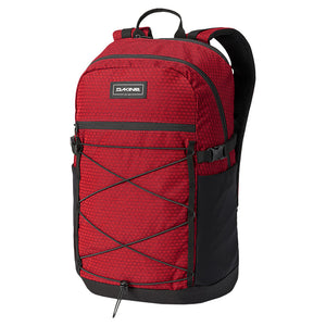 WNDR 25L Backpack