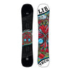 Mens EJack Knife Snowboard