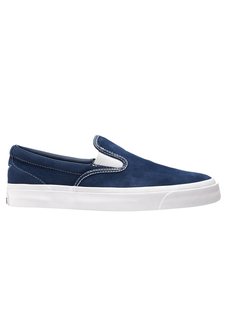 CONS One Star CC Pro Slip On Core Shoes