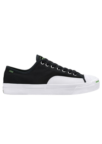 CONS Jack Purcell Pro OX Shoes