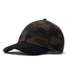 A-Game Hydro Hat