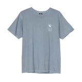 Stussy Kingston Chapter S/S Tee