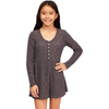 Girls' To The Weekend Romper