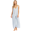 It's A Breeze Beach Cover-Up Onesie