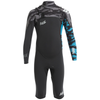 Youth Buell RB1 2mm L/S Springsuit