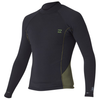 Men's Billabong 1mm Revolution Pro Long Sleeve Jacket