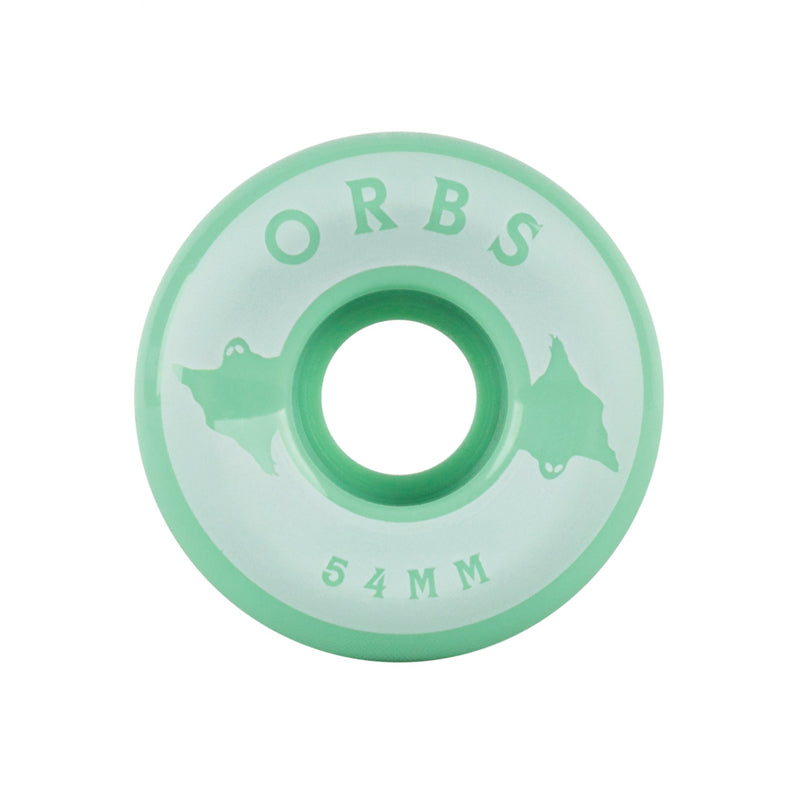 Orbs Specters Solids Skate Wheels