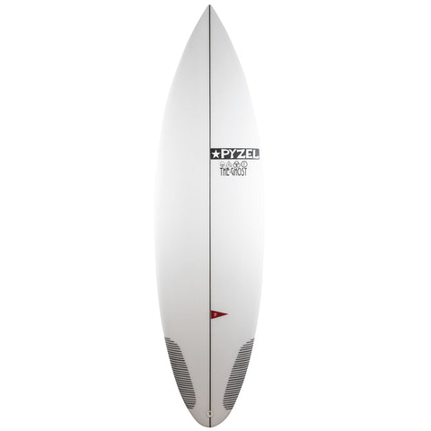 Pyzel Ghost Surfboard
