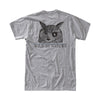 Night Owl S/S Tee