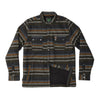 Carpinteria Jacket FA19