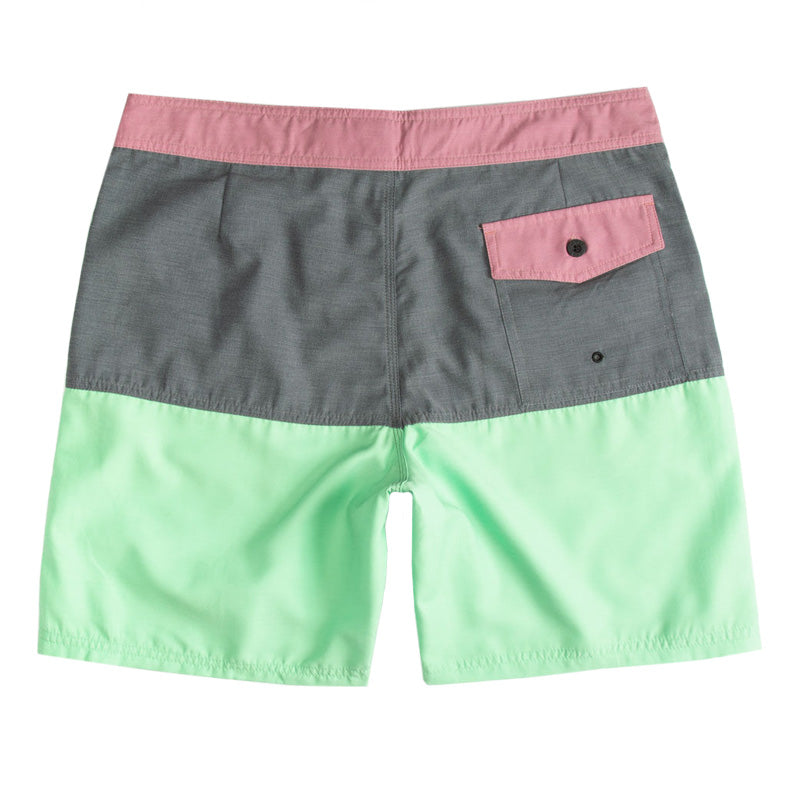 Lost Men's Hazard Boardshorts FA19