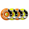 Big Head Mash-Ups 54mm Skate Wheels