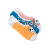 Smarty Paws Canoodle Socks