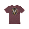 Boys Serpents Short Sleeve T-Shirt