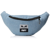 Wasted Hip Bag (PS)