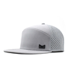 Trenches Icon Hydro Hat