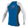 O'Neill Youth Premium Skins L/S Rash Guard FA19