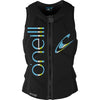 O'Neill Women's Slasher Comp Vest FA19