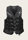 O'Neill Men's Superlite USCG Vest