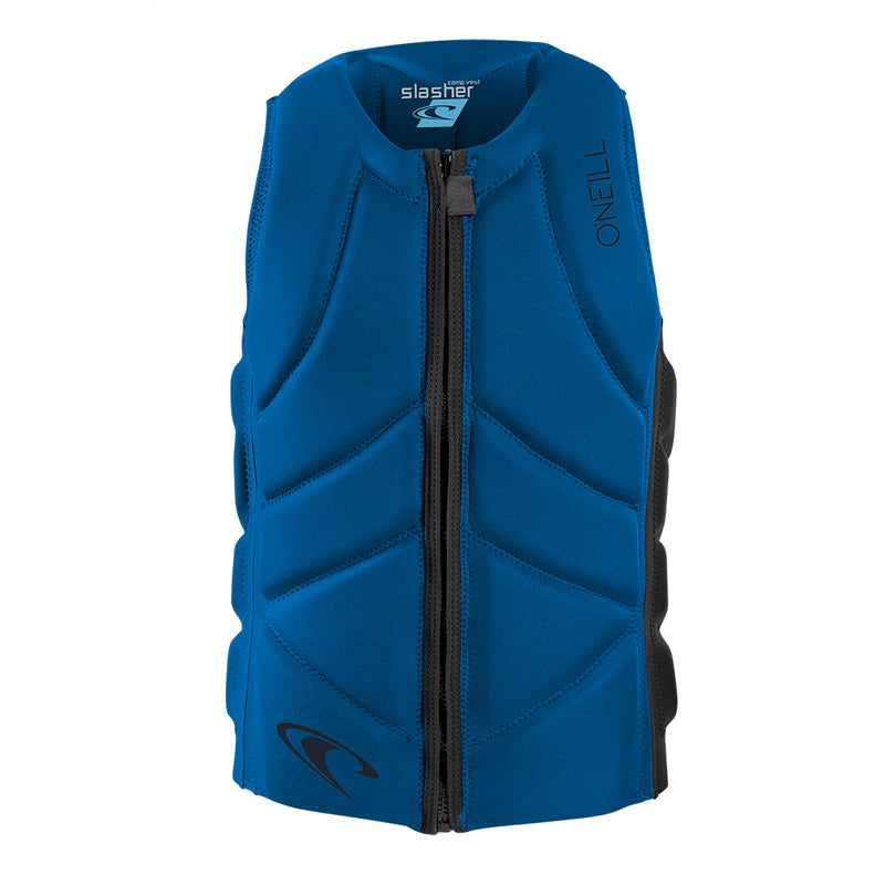 O'Neill Slasher Comp Surf Vest SP20