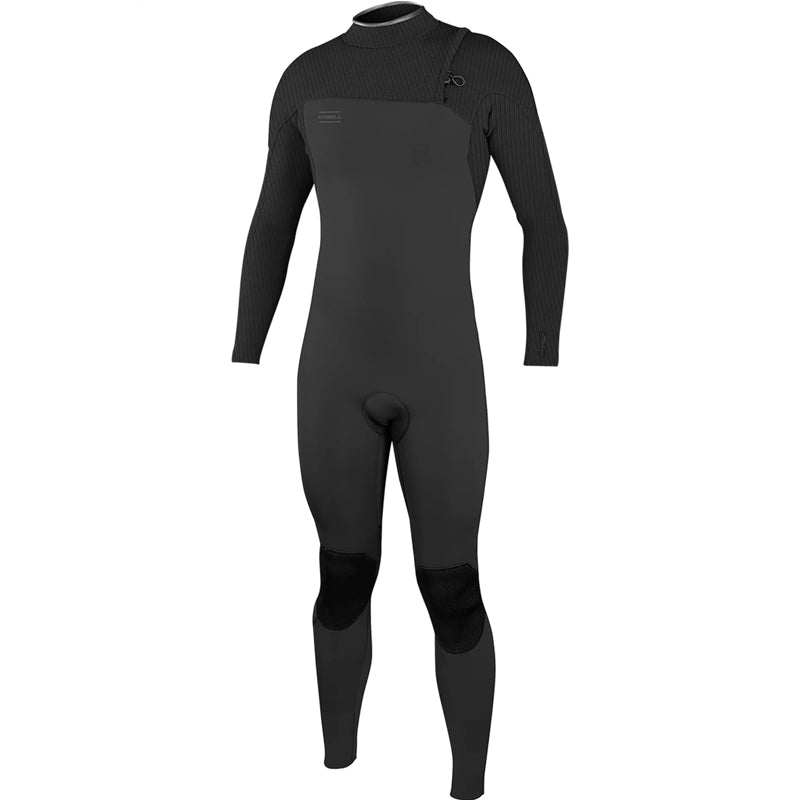O'Neill Men's Hyperfreak Comp Zen 4/3mm Zipless Full Wetsuit SP20